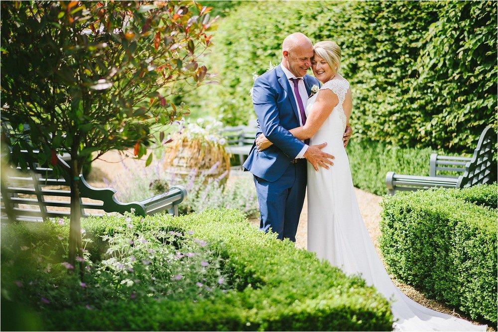 Cotswolds Wedding Photographer_0118.jpg