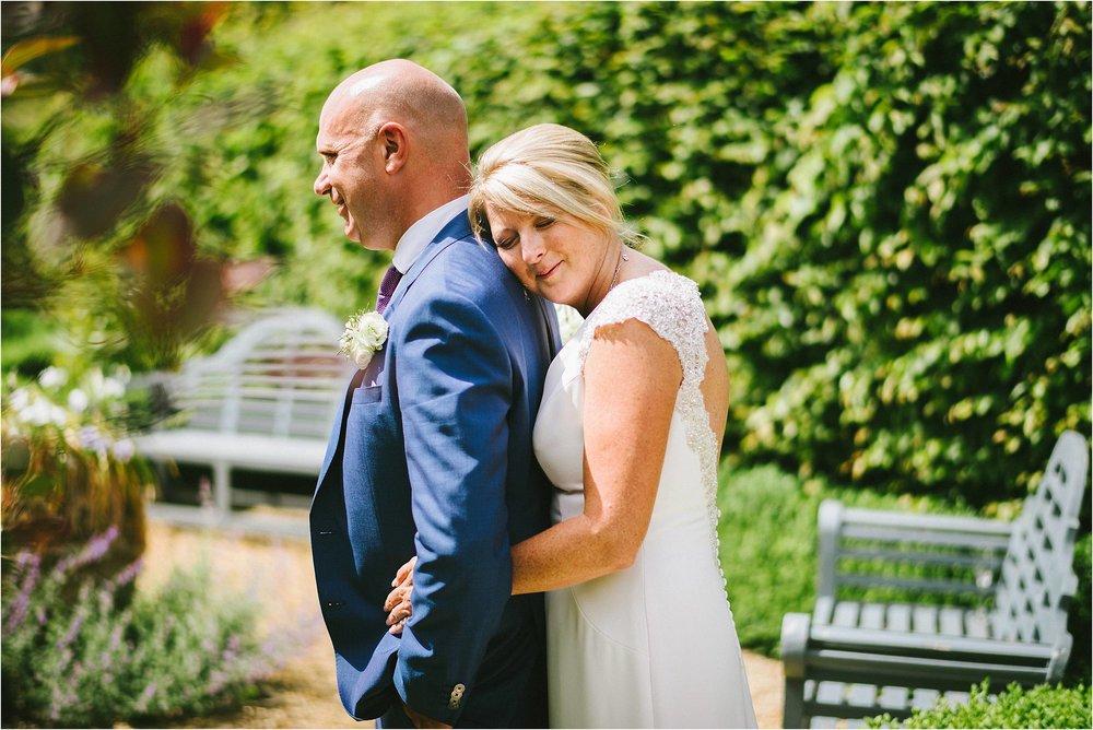 Cotswolds Wedding Photographer_0119.jpg