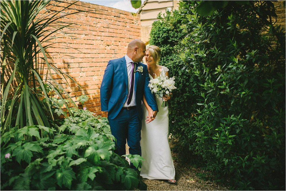 Cotswolds Wedding Photographer_0120.jpg
