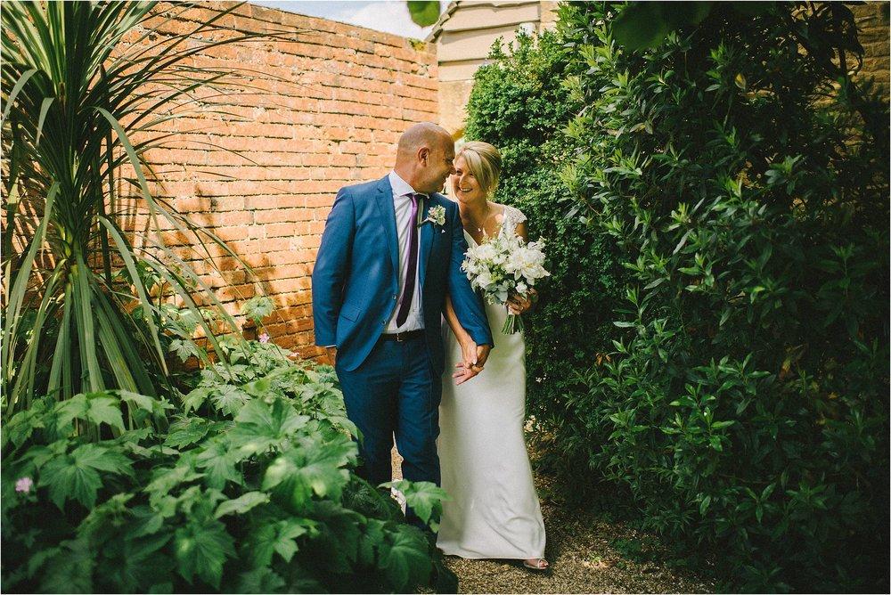 Cotswolds Wedding Photographer_0120.jpg