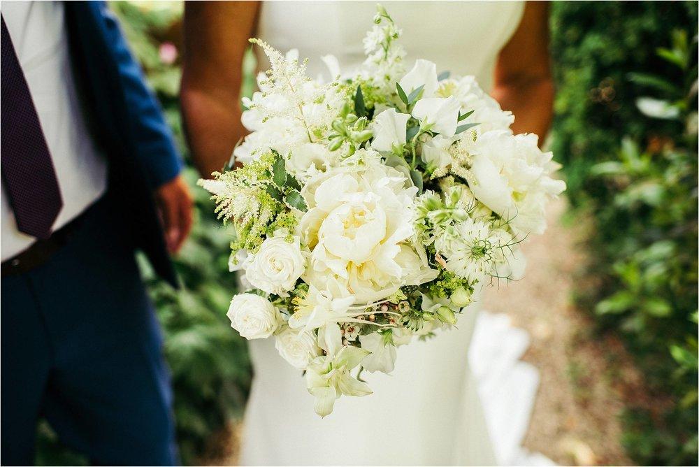 Cotswolds Wedding Photographer_0122.jpg