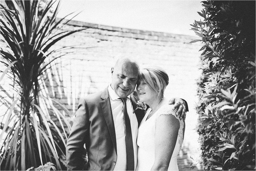 Cotswolds Wedding Photographer_0121.jpg