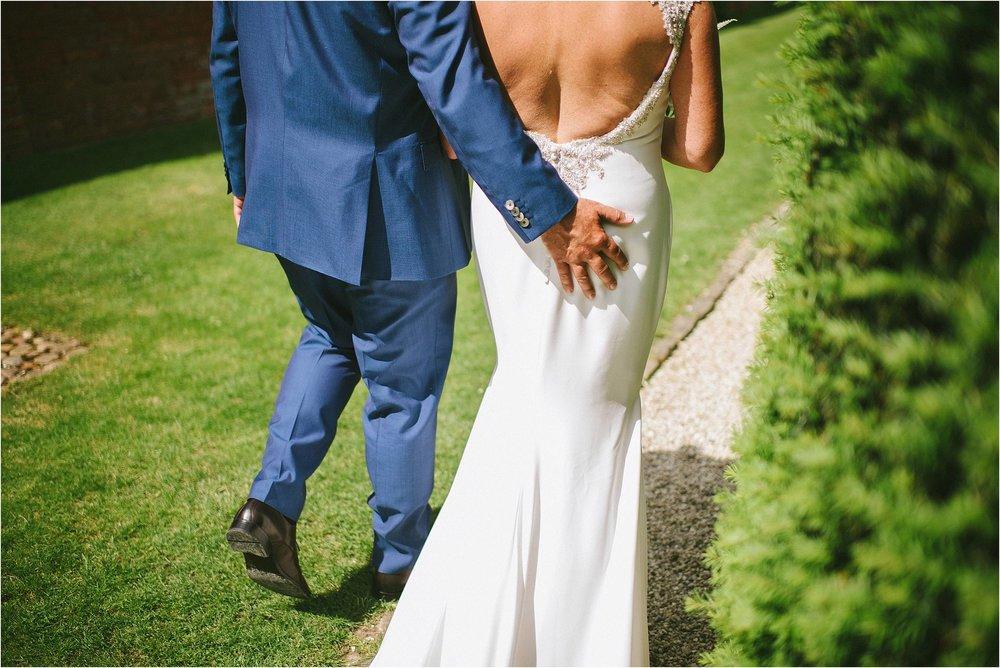 Cotswolds Wedding Photographer_0124.jpg