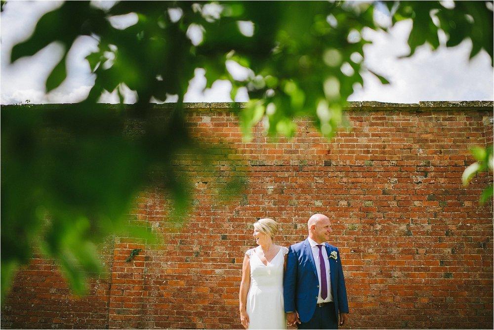 Cotswolds Wedding Photographer_0126.jpg