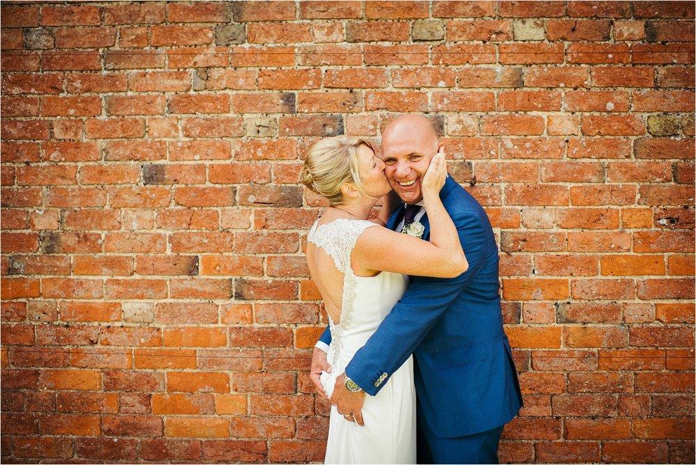 Cotswolds Wedding Photographer_0128.jpg