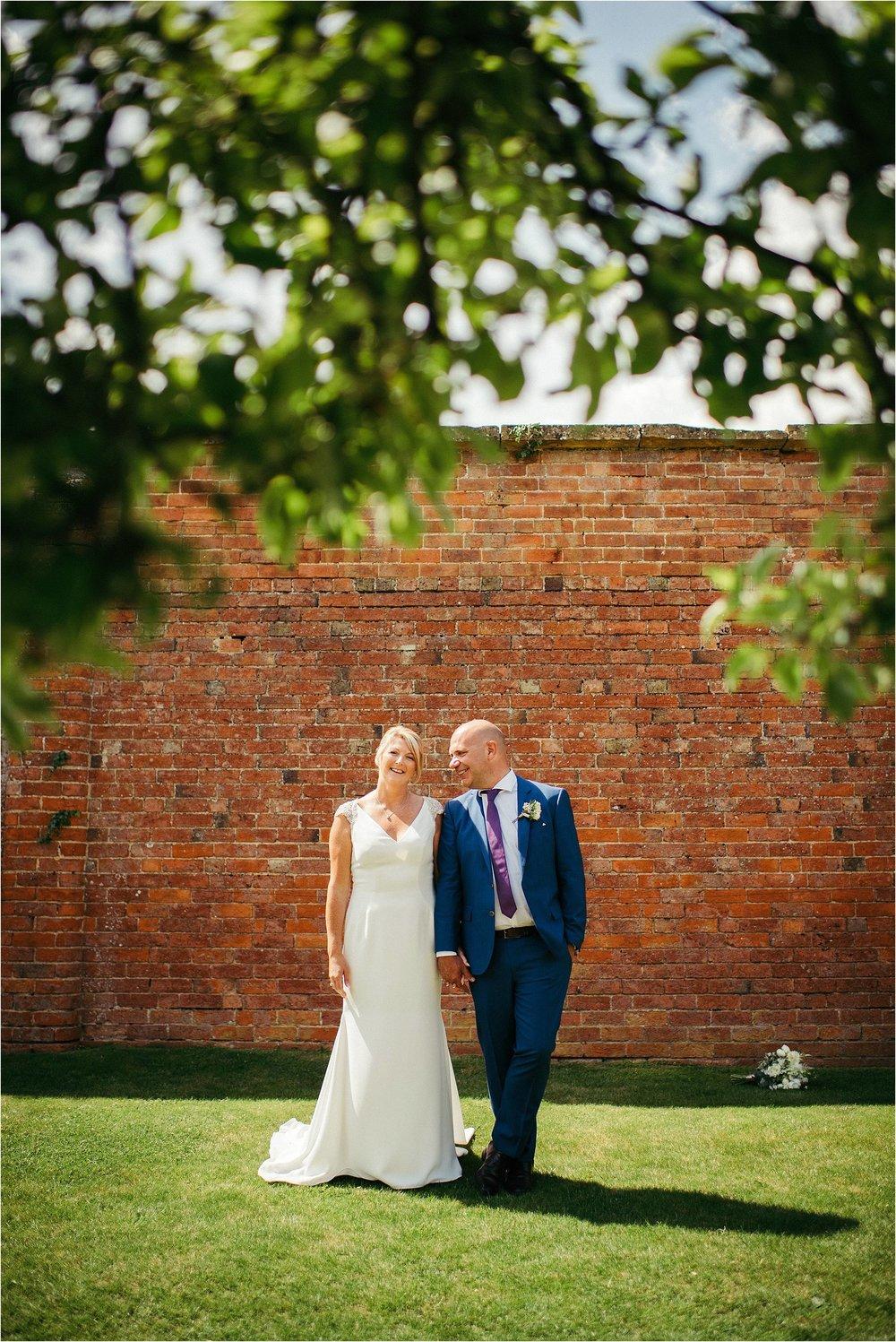 Cotswolds Wedding Photographer_0127.jpg