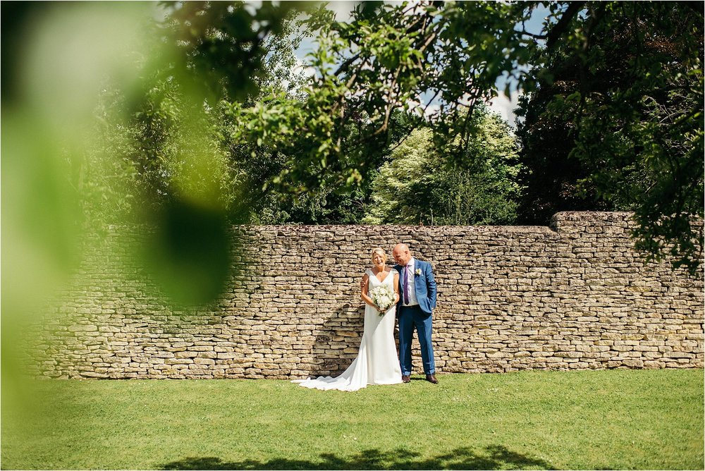 Cotswolds Wedding Photographer_0130.jpg