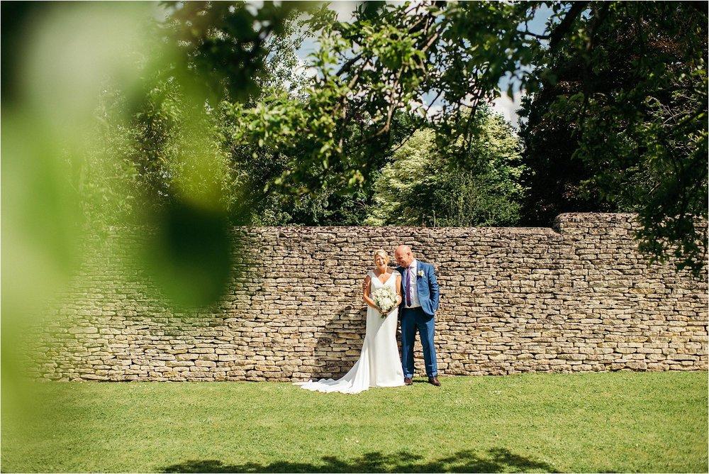 Cotswolds Wedding Photographer_0130.jpg