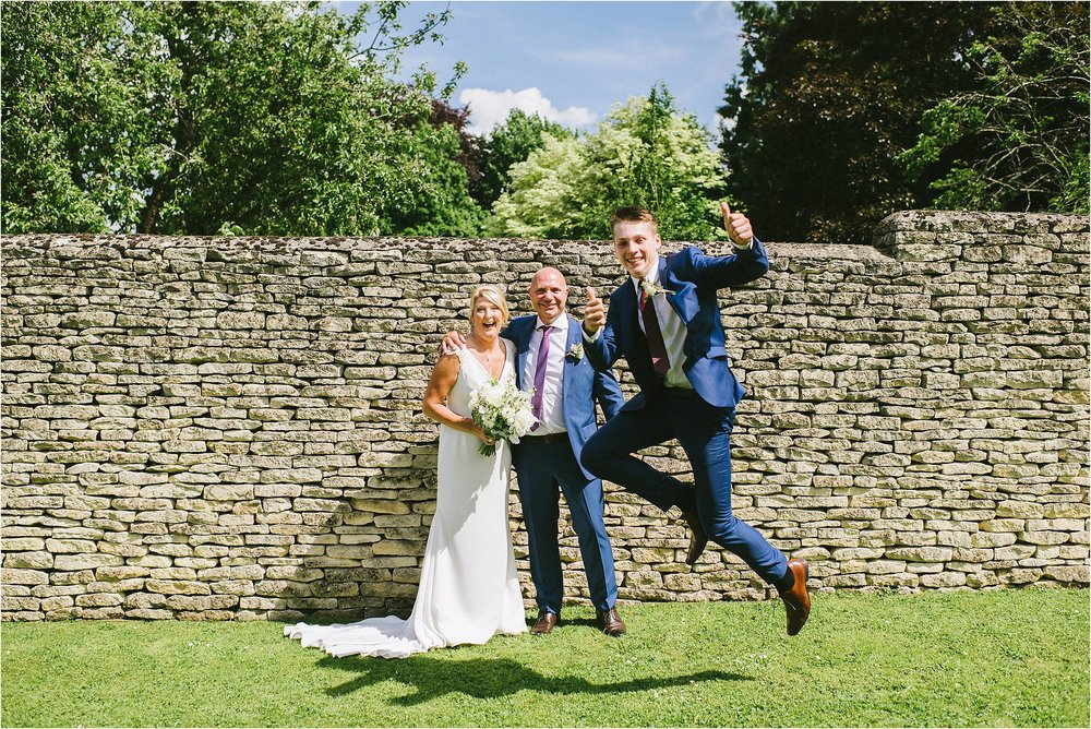 Cotswolds Wedding Photographer_0131.jpg