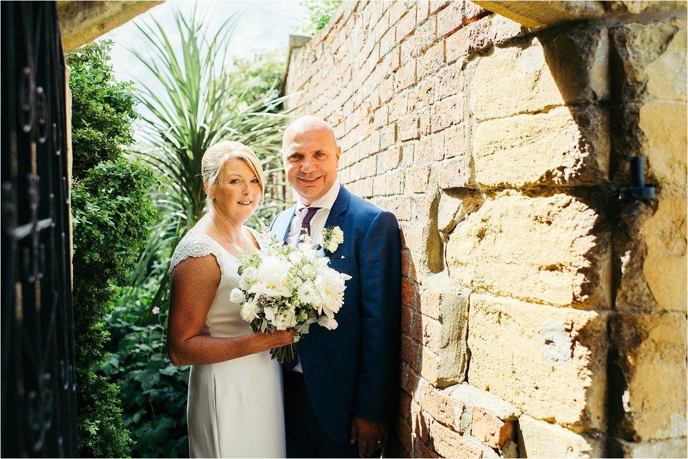 Cotswolds Wedding Photographer_0132.jpg