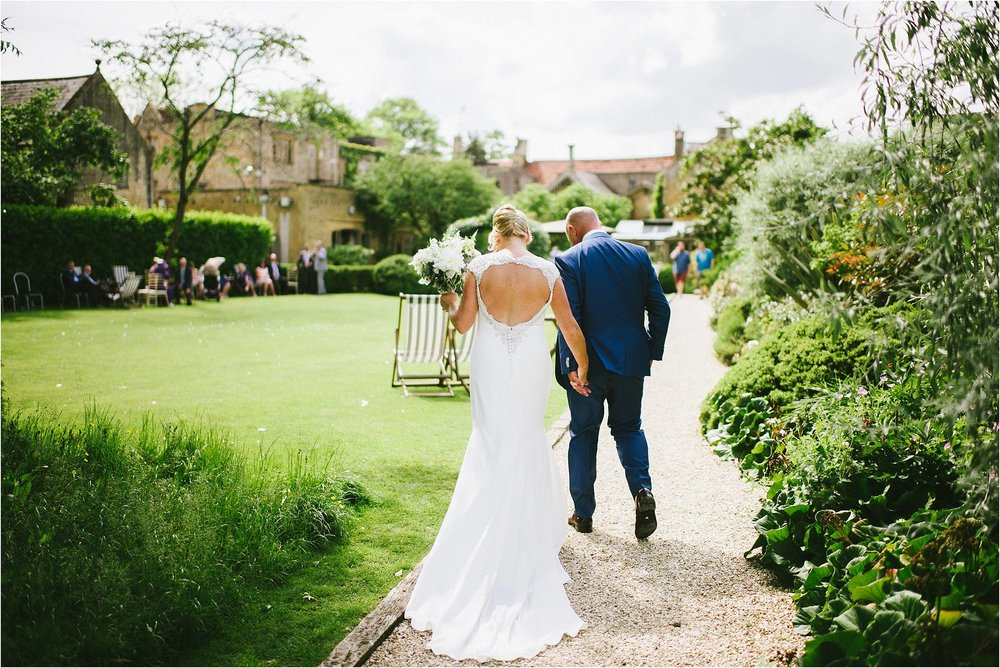 Cotswolds Wedding Photographer_0134.jpg