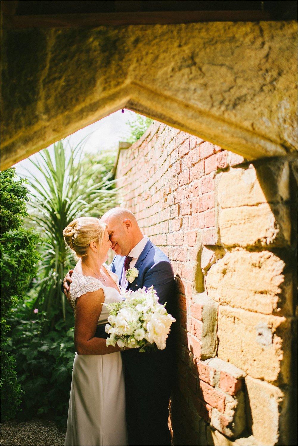 Cotswolds Wedding Photographer_0133.jpg