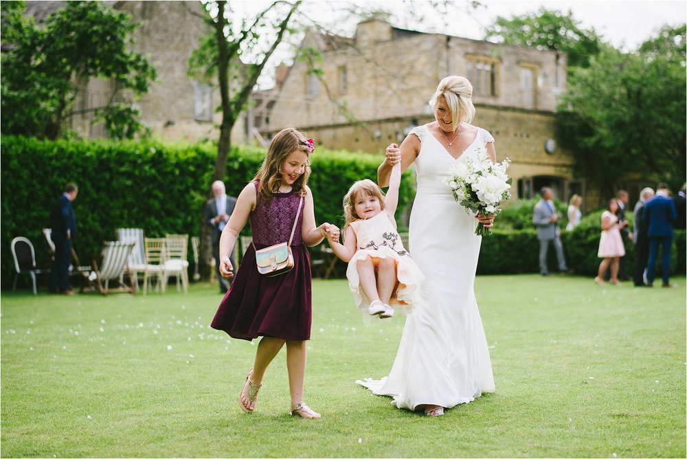 Cotswolds Wedding Photographer_0135.jpg