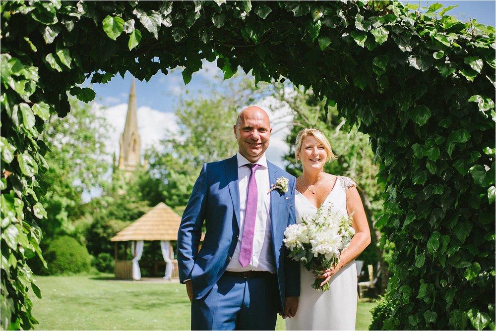 Cotswolds Wedding Photographer_0137.jpg