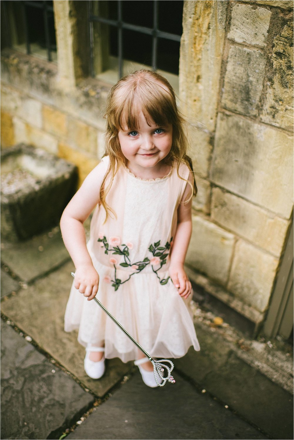Cotswolds Wedding Photographer_0141.jpg