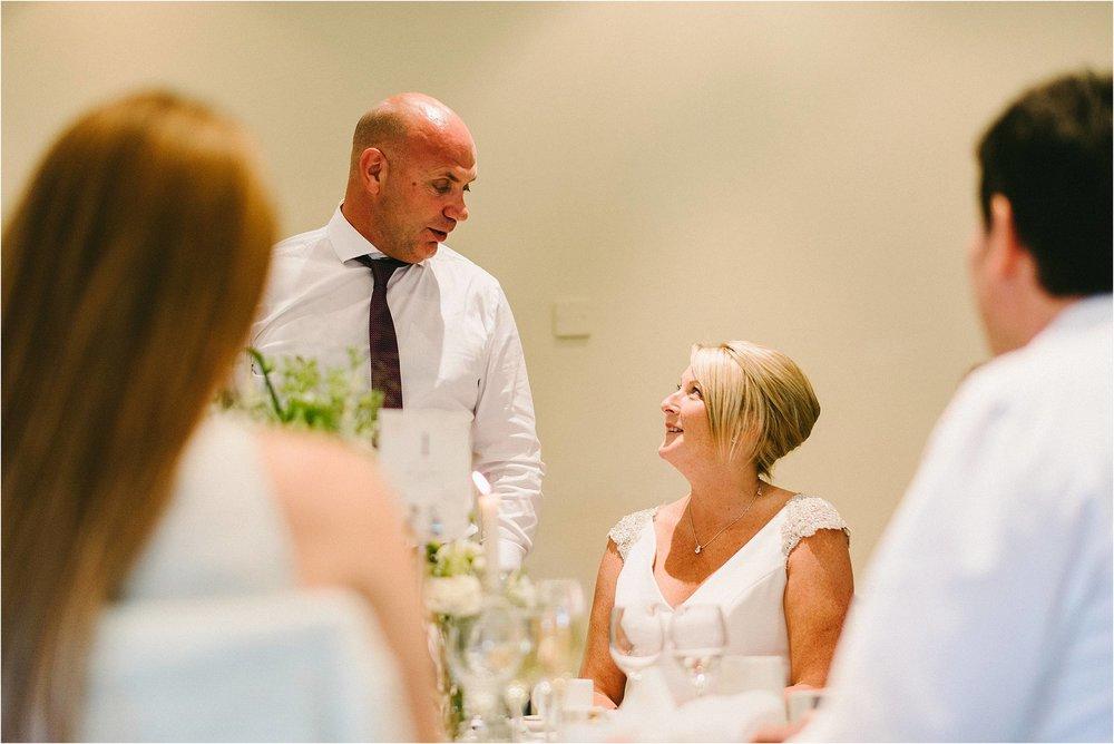 Cotswolds Wedding Photographer_0144.jpg