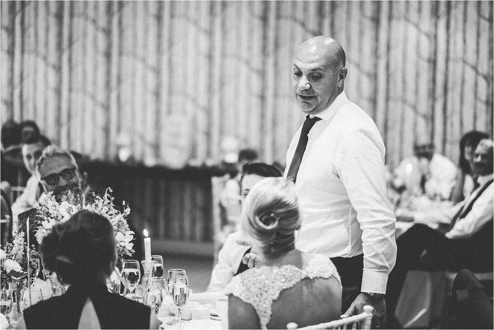 Cotswolds Wedding Photographer_0146.jpg