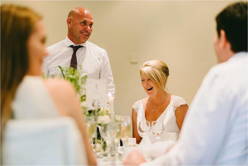 Cotswolds Wedding Photographer_0148.jpg