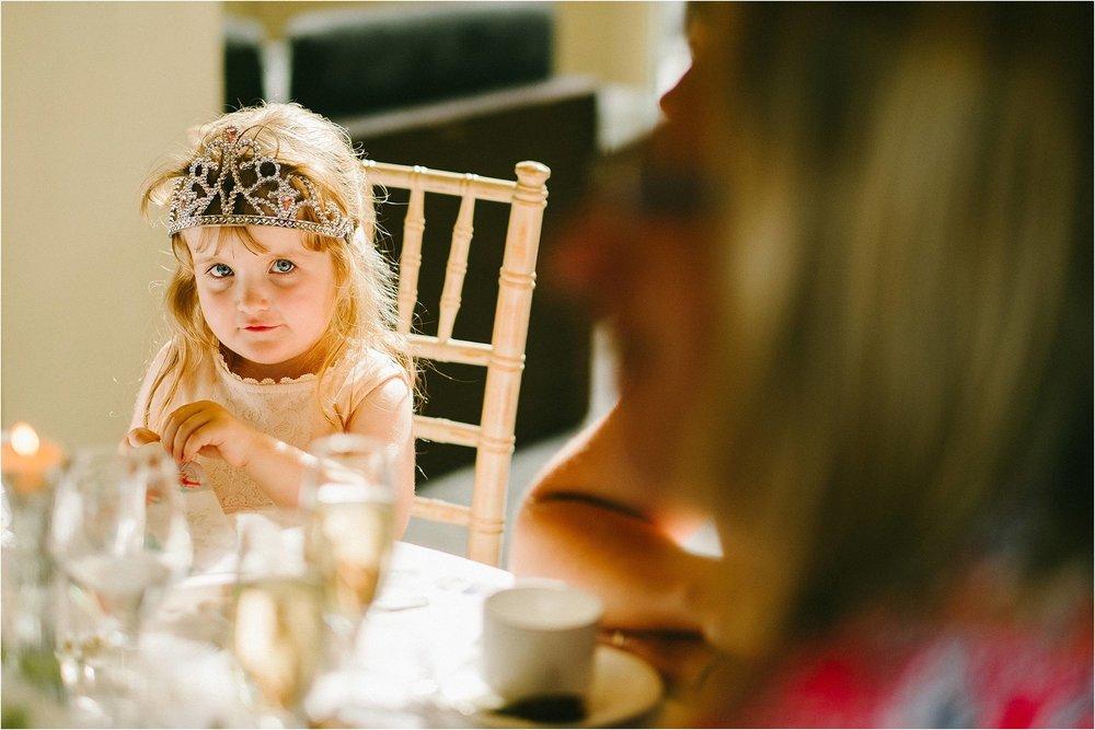 Cotswolds Wedding Photographer_0150.jpg