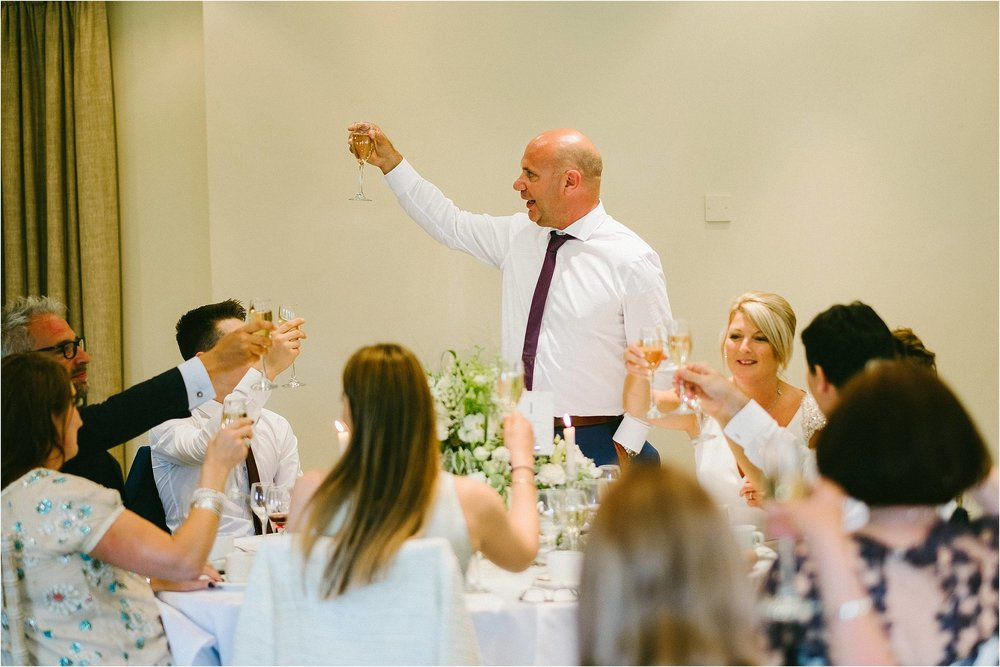 Cotswolds Wedding Photographer_0151.jpg