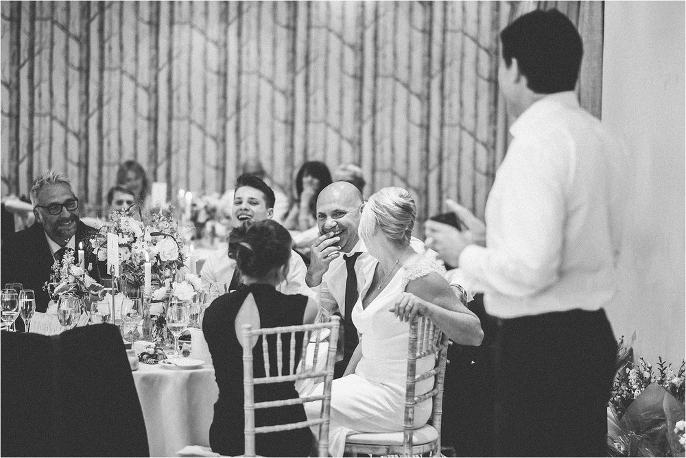 Cotswolds Wedding Photographer_0153.jpg