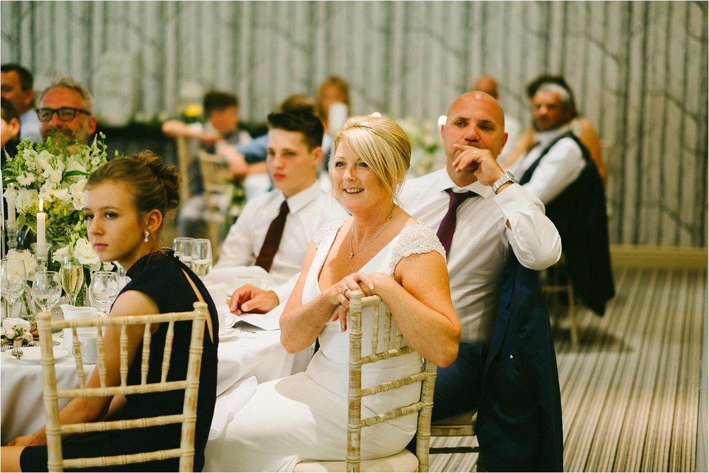 Cotswolds Wedding Photographer_0156.jpg