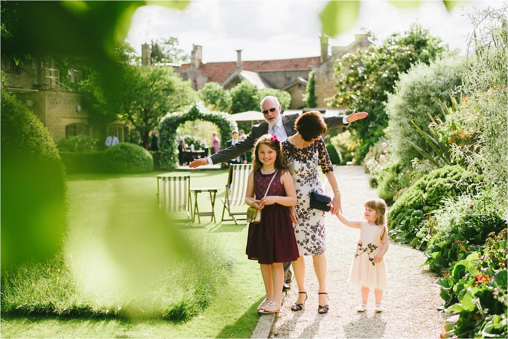 Cotswolds Wedding Photographer_0162.jpg