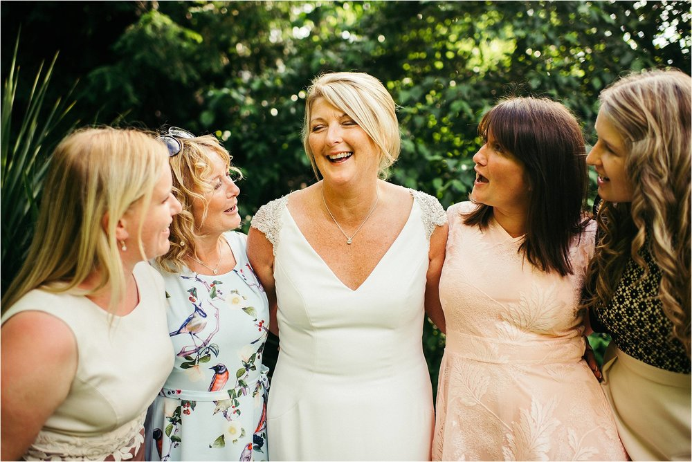Cotswolds Wedding Photographer_0164.jpg
