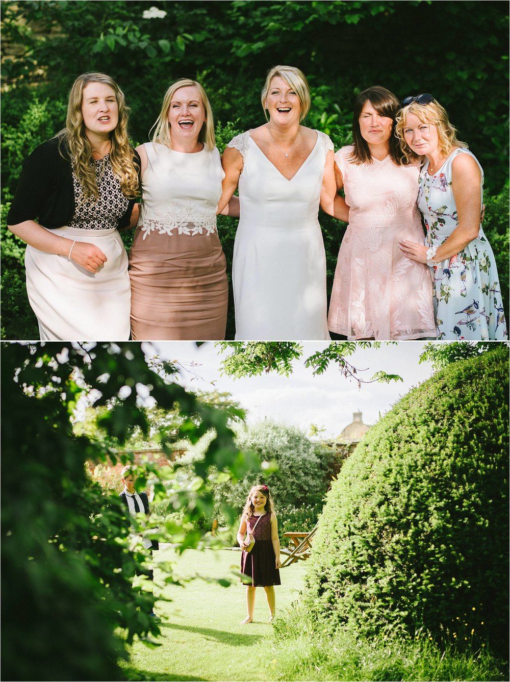 Cotswolds Wedding Photographer_0163.jpg