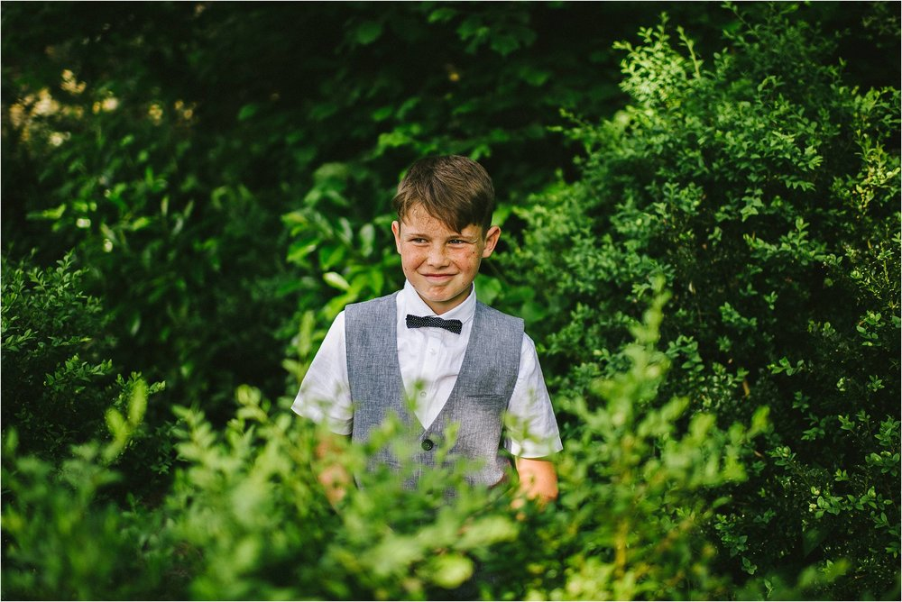 Cotswolds Wedding Photographer_0165.jpg