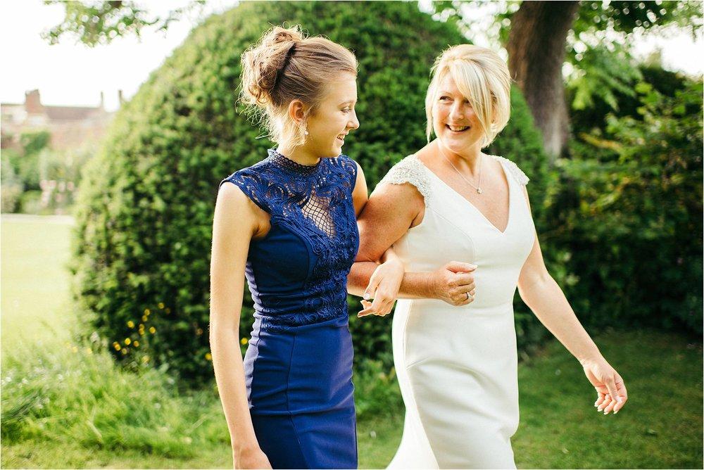 Cotswolds Wedding Photographer_0166.jpg