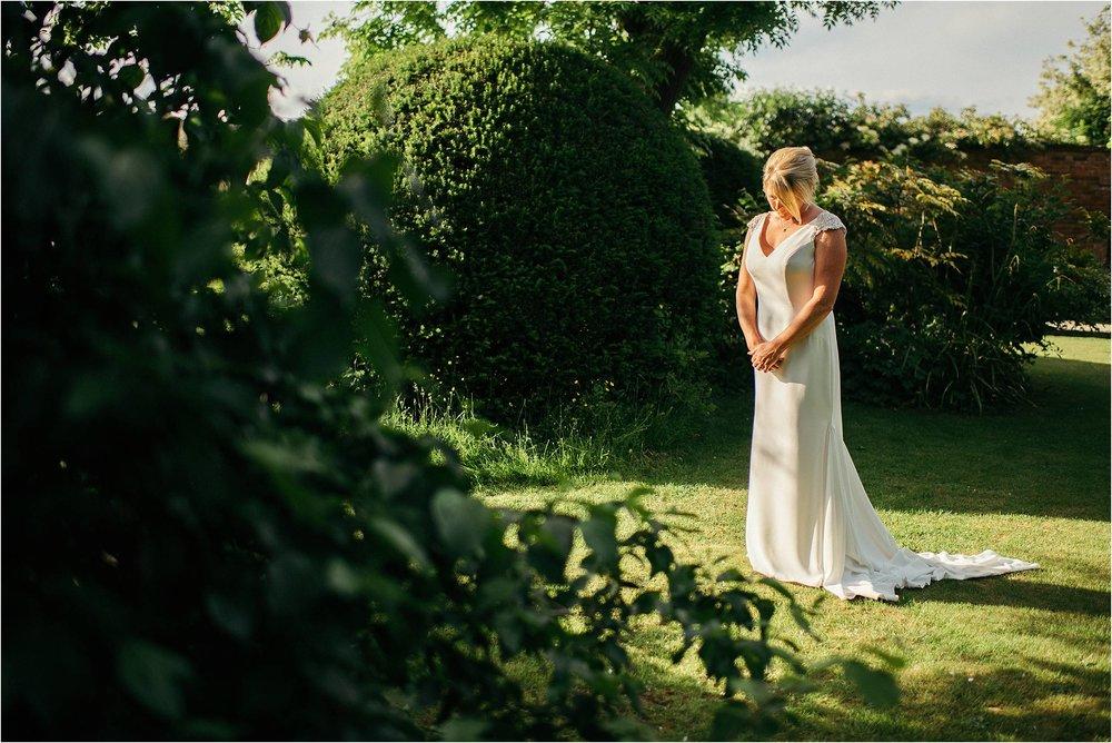 Cotswolds Wedding Photographer_0168.jpg
