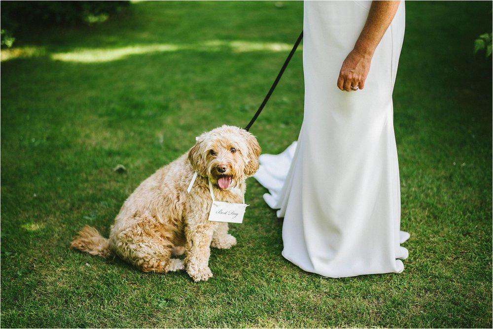 Cotswolds Wedding Photographer_0169.jpg