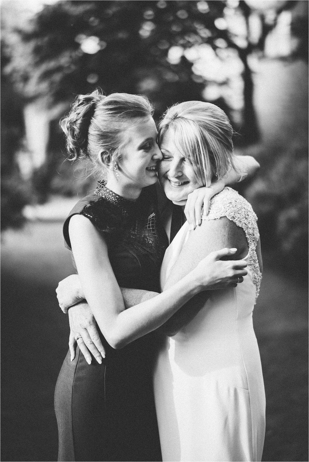 Cotswolds Wedding Photographer_0167.jpg