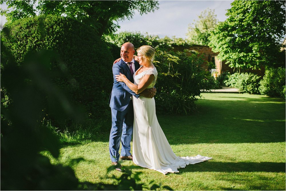 Cotswolds Wedding Photographer_0170.jpg