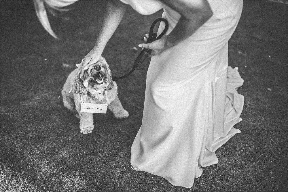 Cotswolds Wedding Photographer_0171.jpg