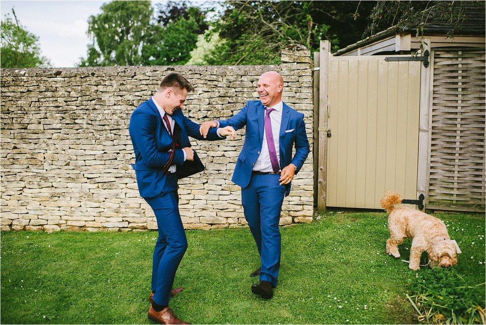 Cotswolds Wedding Photographer_0173.jpg