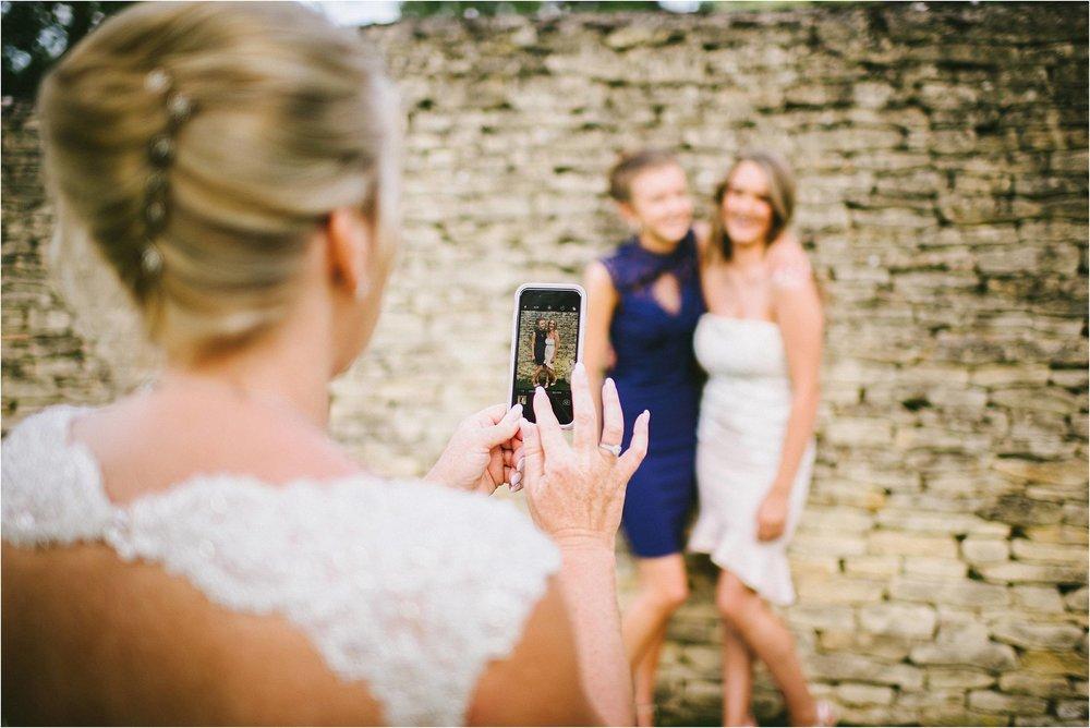 Cotswolds Wedding Photographer_0175.jpg