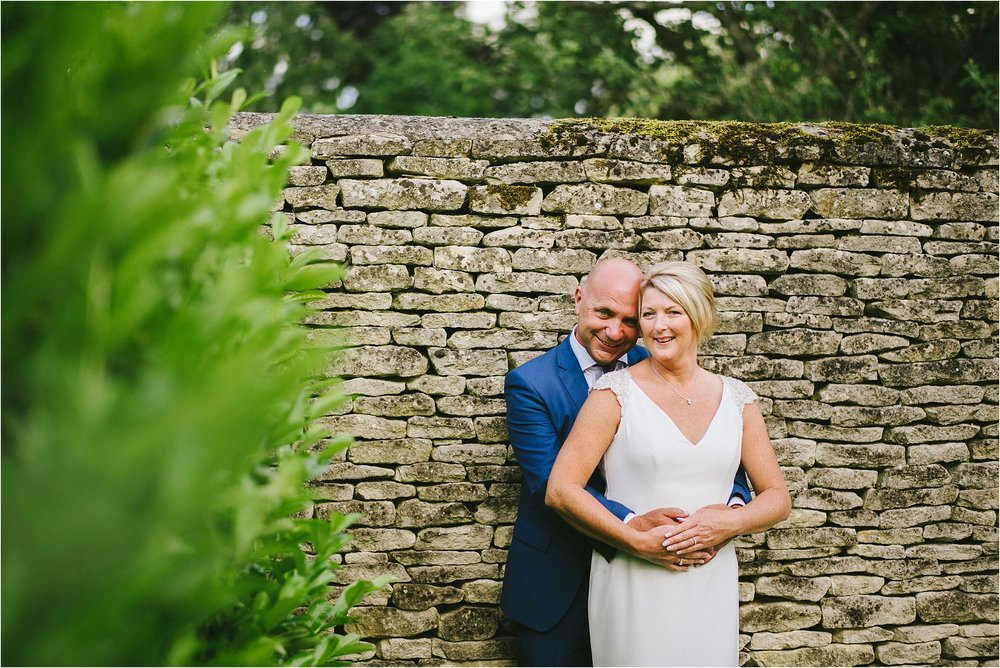 Cotswolds Wedding Photographer_0176.jpg