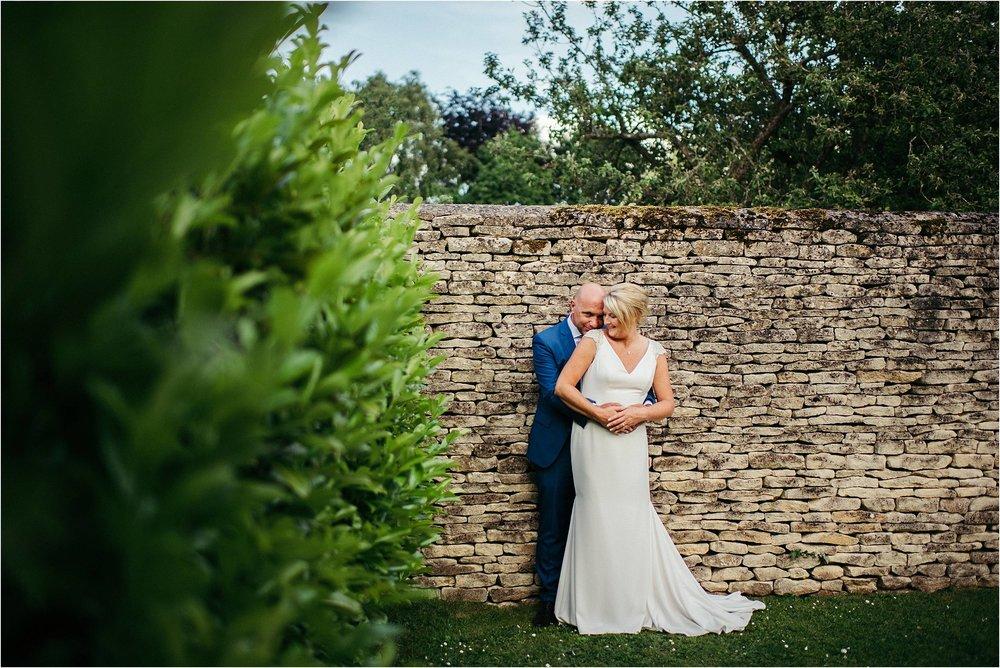 Cotswolds Wedding Photographer_0177.jpg