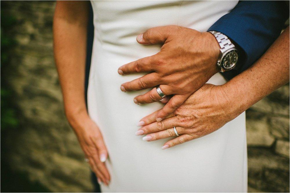 Cotswolds Wedding Photographer_0178.jpg