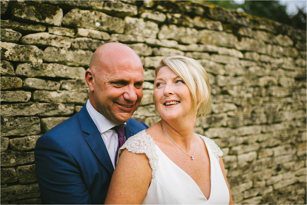 Cotswolds Wedding Photographer_0179.jpg