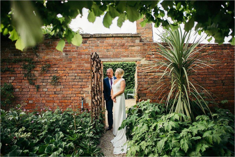 Cotswolds Wedding Photographer_0180.jpg