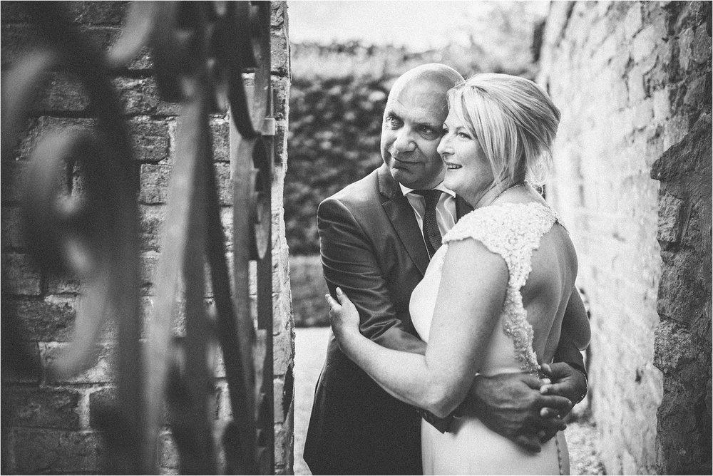 Cotswolds Wedding Photographer_0181.jpg