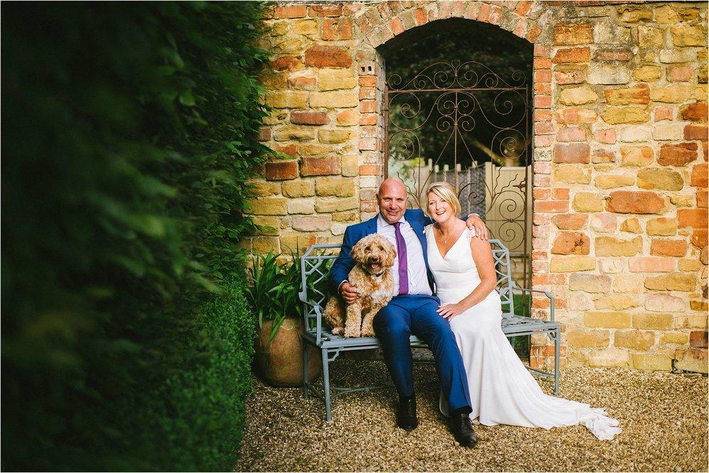 Cotswolds Wedding Photographer_0184.jpg