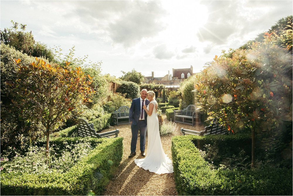 Cotswolds Wedding Photographer_0182.jpg
