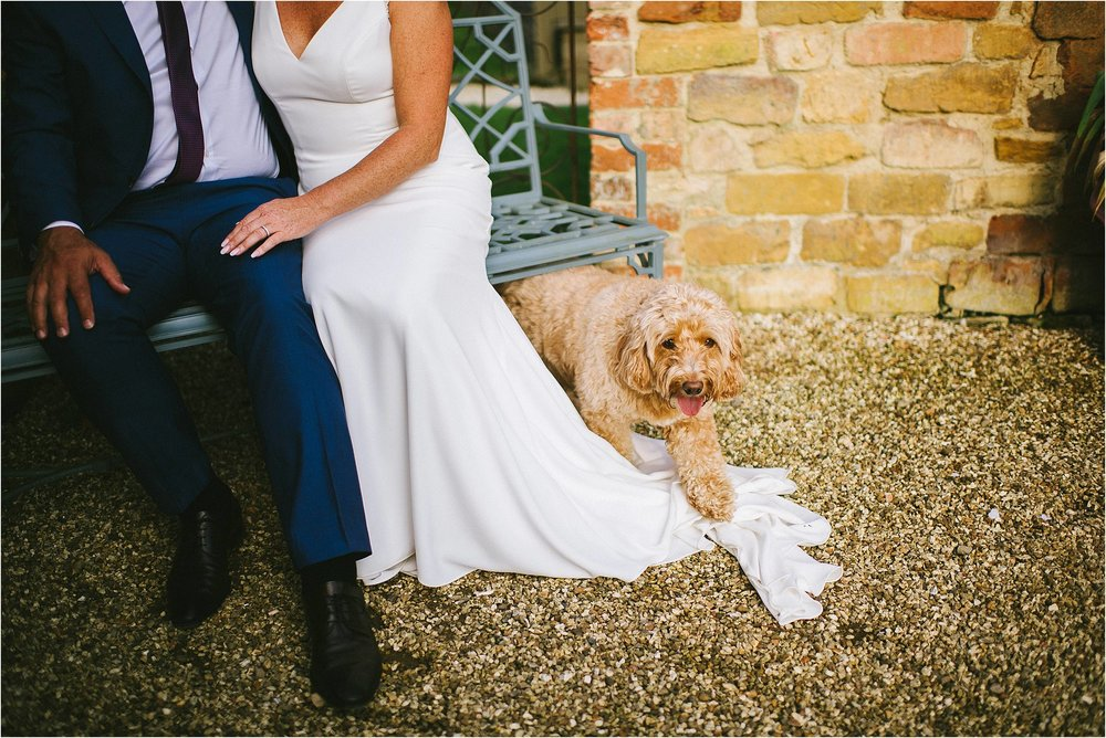 Cotswolds Wedding Photographer_0185.jpg