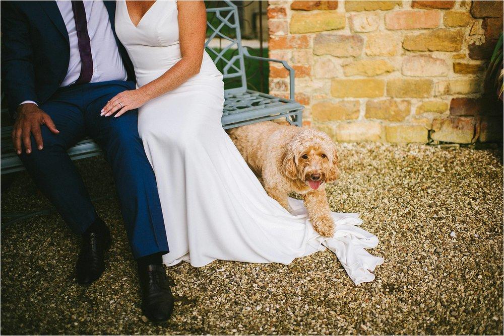 Cotswolds Wedding Photographer_0185.jpg