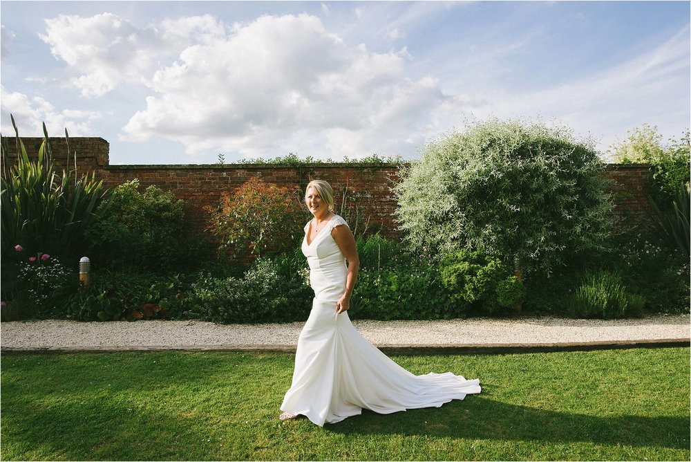 Cotswolds Wedding Photographer_0186.jpg