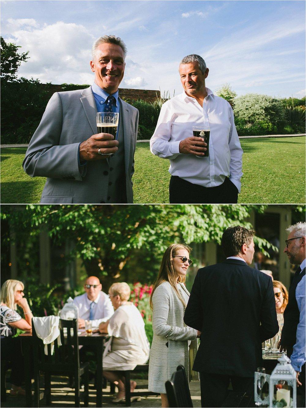 Cotswolds Wedding Photographer_0187.jpg